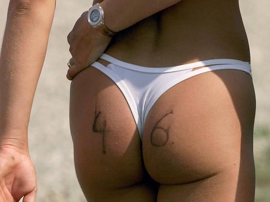 Brojanje u slikama - Page 2 46_valentino_fan