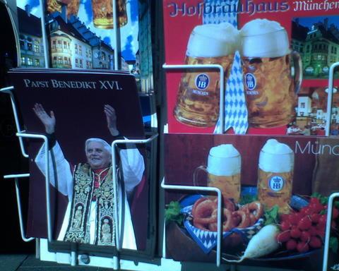 Papi & Birre