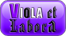 Viola et Labora
